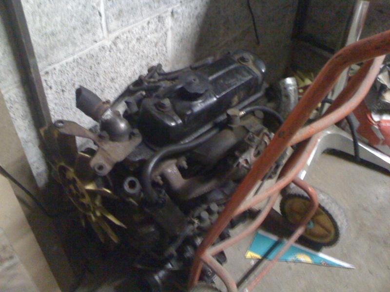 je donne un moteur 1000cc Moteur10