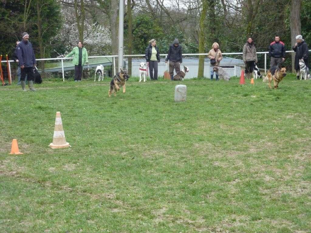 photos du dimanche 13 mars 2011 P1010624
