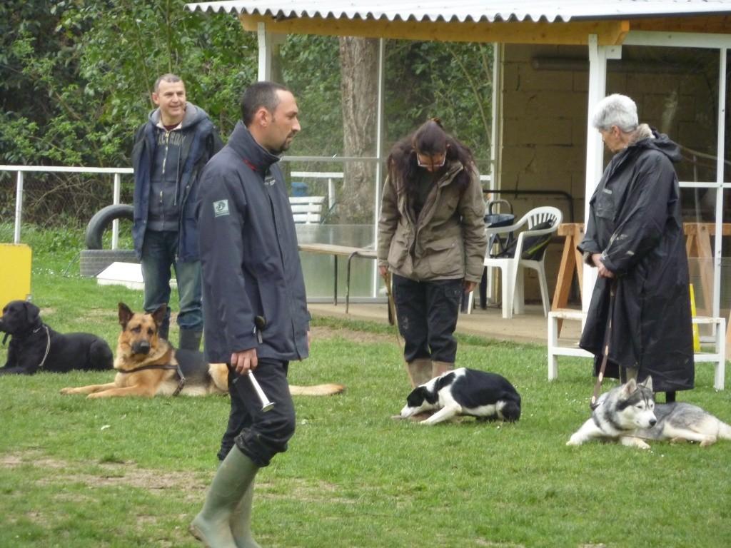 photos du dimanche 13 mars 2011 P1010628