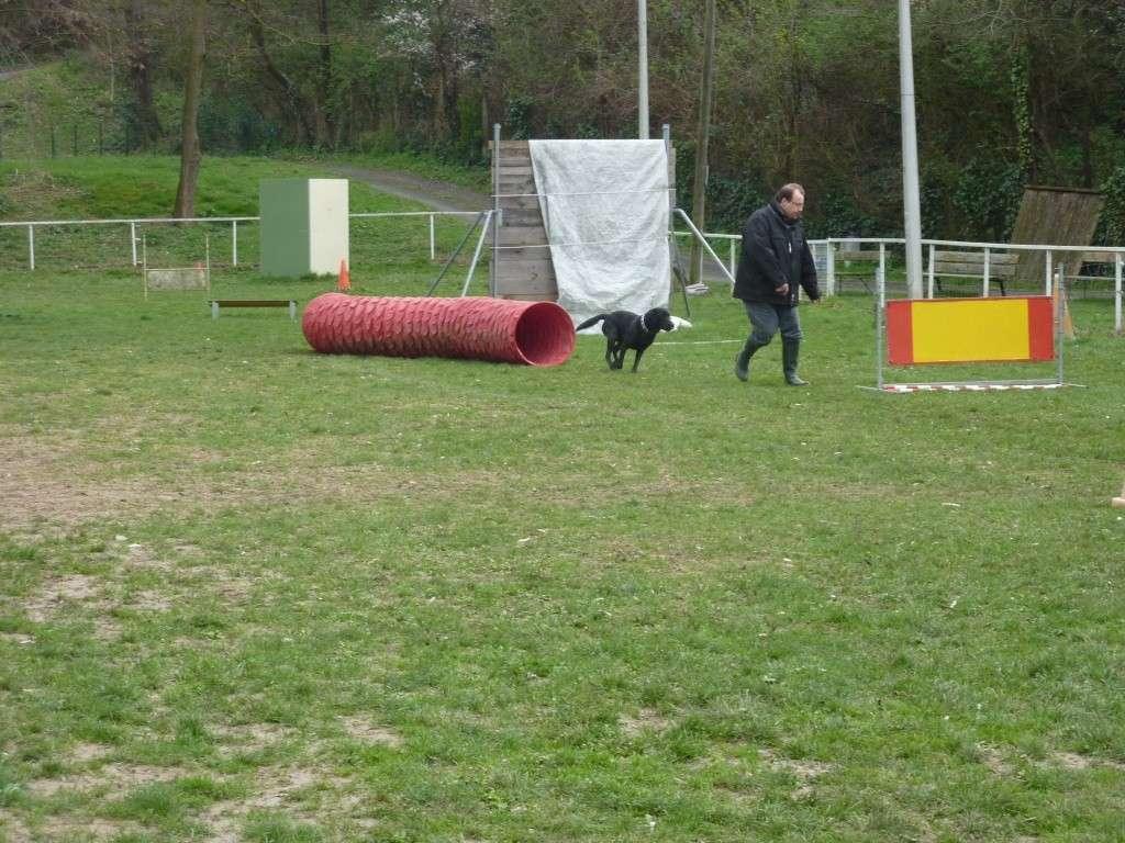 photos du dimanche 13 mars 2011 P1010638