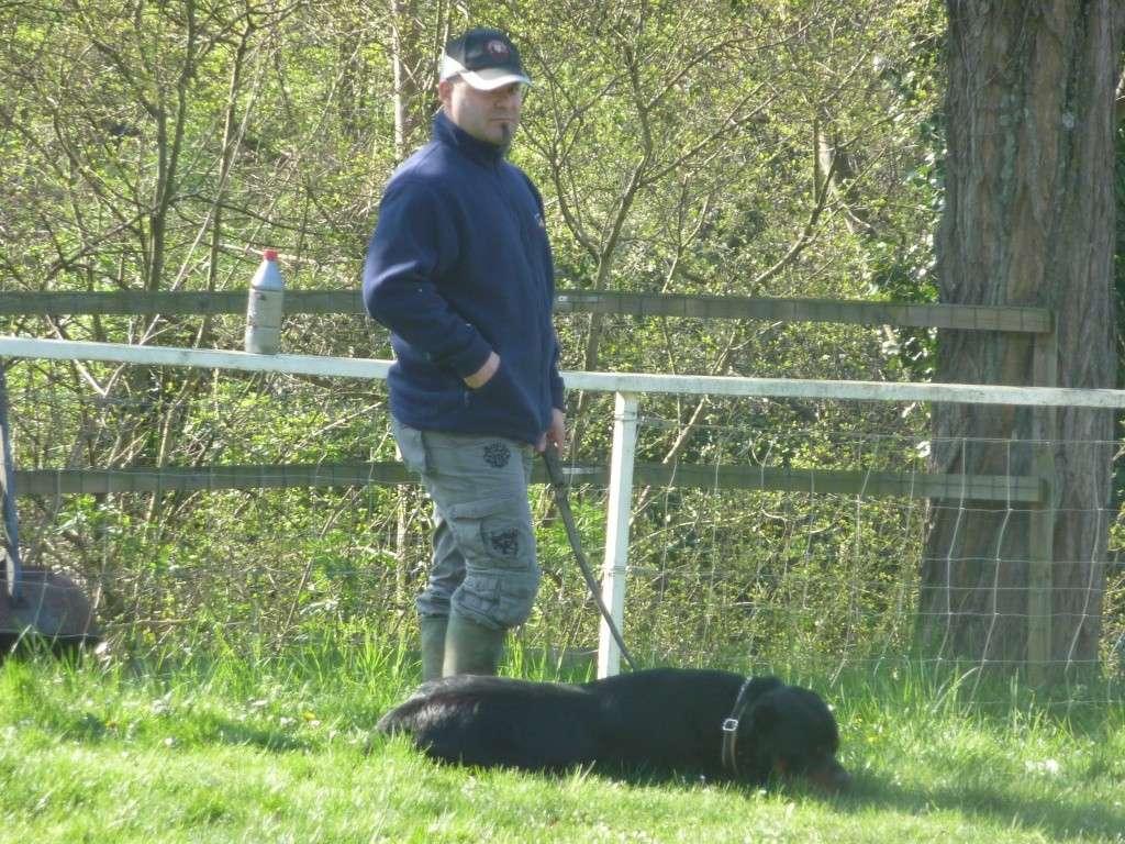 photos du dimanche 20 mars 2011 P1010716