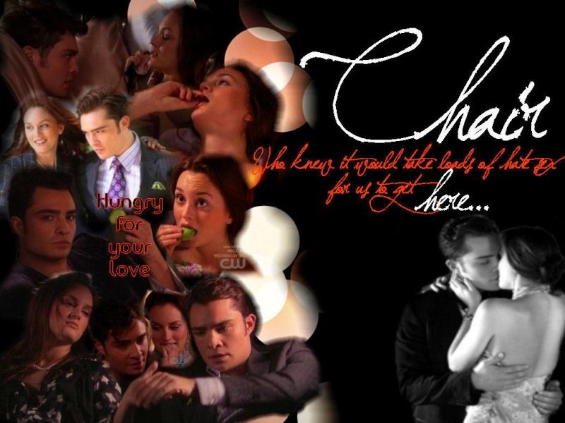 Chair - Chuck/Blair Chair-12