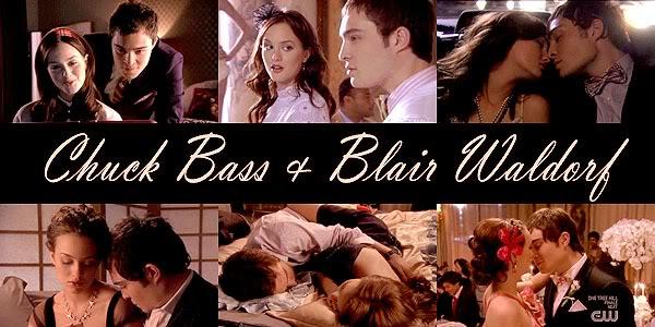 Chair - Chuck/Blair Chuckb10