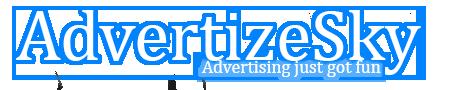 Advertizenow