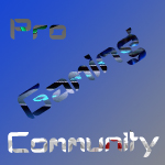 P-GaMinG CommuniTy