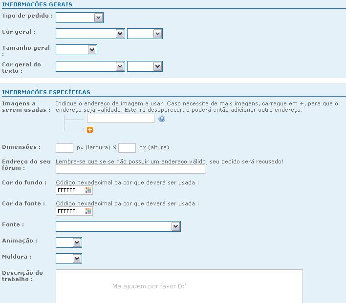 Como fazer o formulario ser redirecionando quando clicar em novo tópico -11