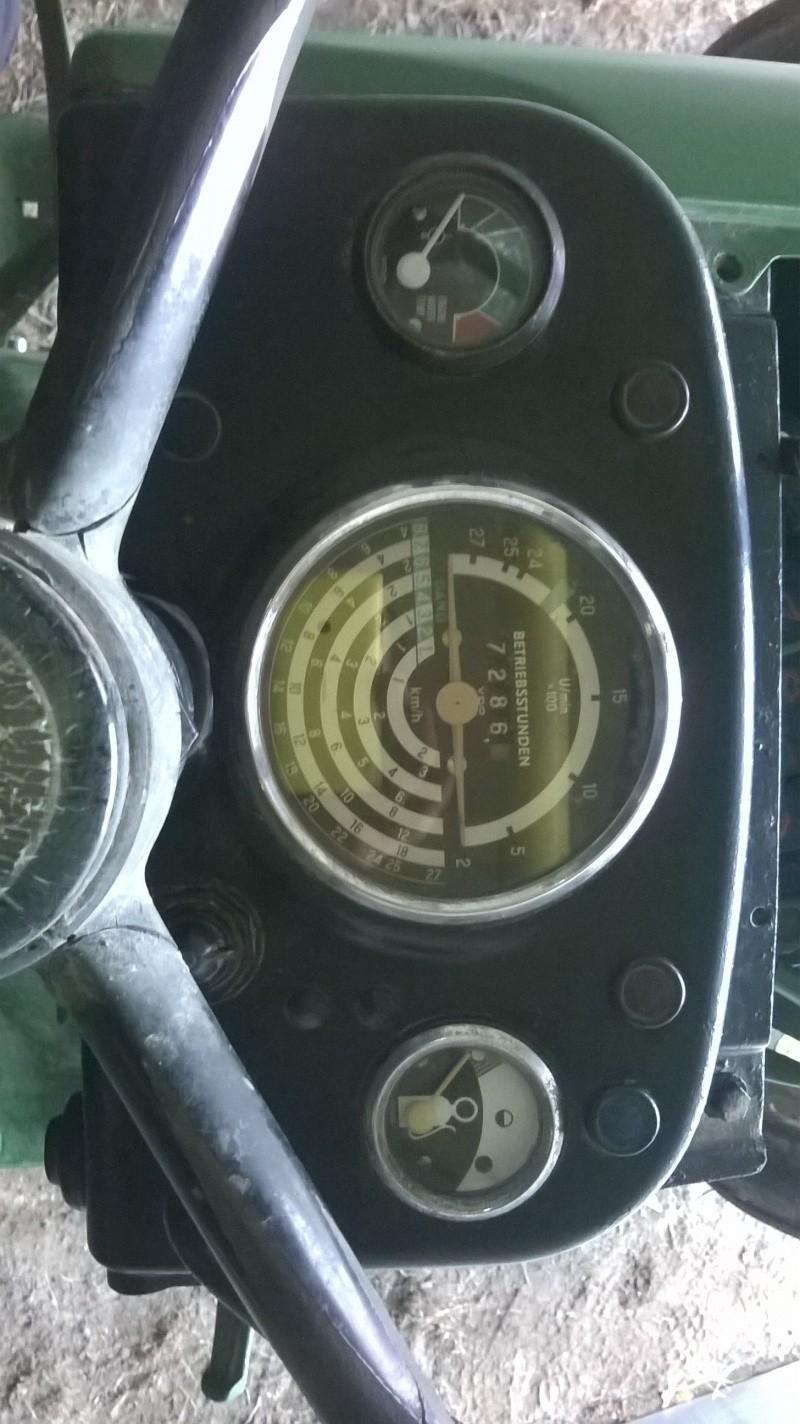 fuite huile moteur jd 1120. Wp_20111
