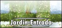 Jardín-Entrada