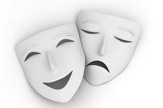 El rostro mundial del trastorno bipolar Caras10