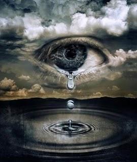 """Perspectiva de los Pacientes """" Descripción de Fase Depresiva que condujo a un Intento de Suicidio Casi Letal Kay Jamison 1995; pags.110-111 Goodwin F K, Jamison K R Oxford University Press, New York, 2007 Lagrim10"""