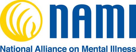 Cosas importantes que debe saber si su familiar tiene trastorno bipolar Nami11