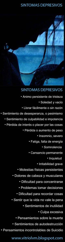 SINTOMAS DESORDEN BIPOLAR (Fase Depresiva Extrema) Sd_tb_10