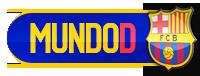 مواقع نادي برشلونة الاسباني  A3b70412