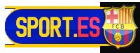 مواقع نادي برشلونة الاسباني  Ify70411