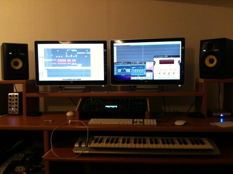 Votre Studio Img_0413