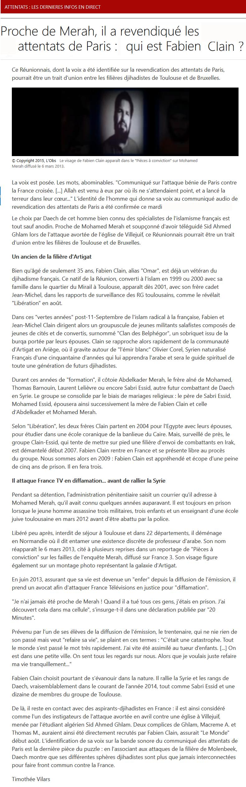 Attentats à Paris le 13/11/2015 - Page 32 Firesh10