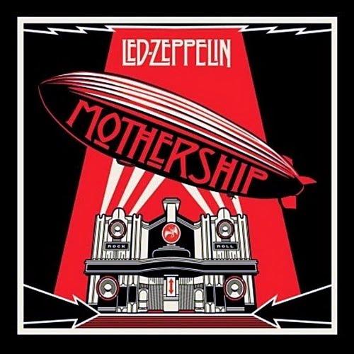 Vous écoutez quoi actuellement comme Rock&Roll Anglophone? Folder11
