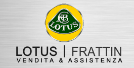 Giro del Lago di Garda e 1° Concorso d'Eleganza Lotus 10 Aprile 2016 Lotus_11