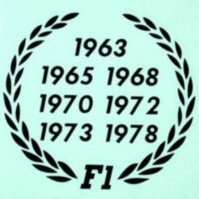 Campionato Mondiale F.1 2016 - TOPIC UNICO   S-l50010