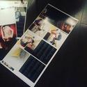 Instagram Nicola Sirkis - Page 11 Instag62