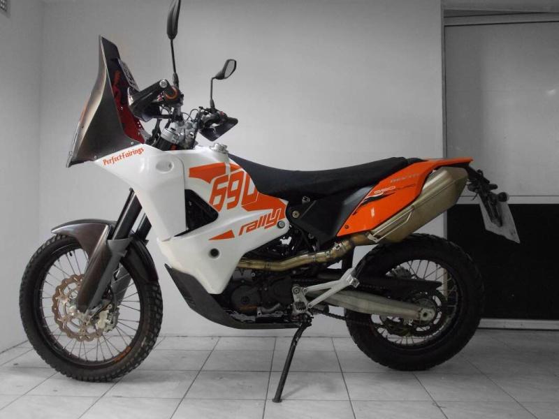 Mon 690 Enduro (astuces & préparation) Img_1413
