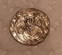 identification monnaie Captur12