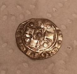 identification monnaie Captur13