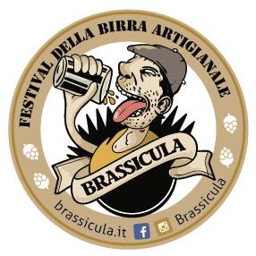 birra - FESTIVAL DELLA BIRRA ARTIGIANALE HOPPY CHRISTMAS 11, 12 e 13 dicembre a Roma Logo_b10
