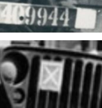 Jeep 409944 - Nom de baptême ? Sans_t27