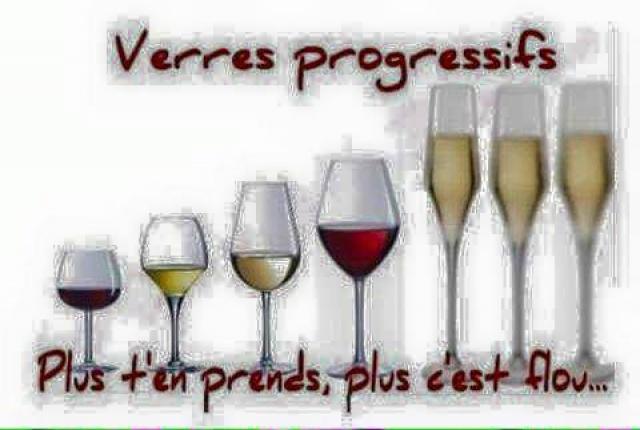 HUMOUR EN VRAC Verres10