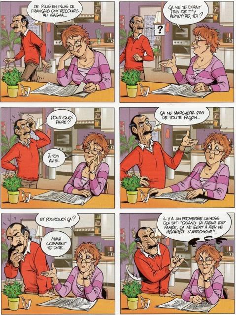HUMOUR EN VRAC Viagra11