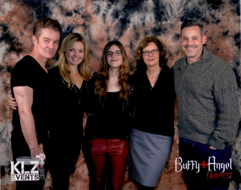 BuffyAngel Fanmeet [Fin janvier 2016 - Bruxelles] - Page 5 Buffy_10