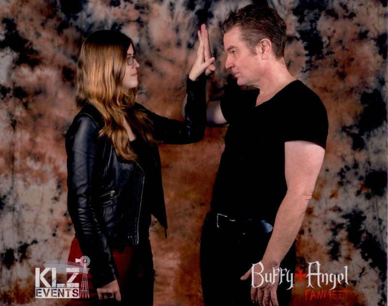 BuffyAngel Fanmeet [Fin janvier 2016 - Bruxelles] - Page 5 Buffy_14