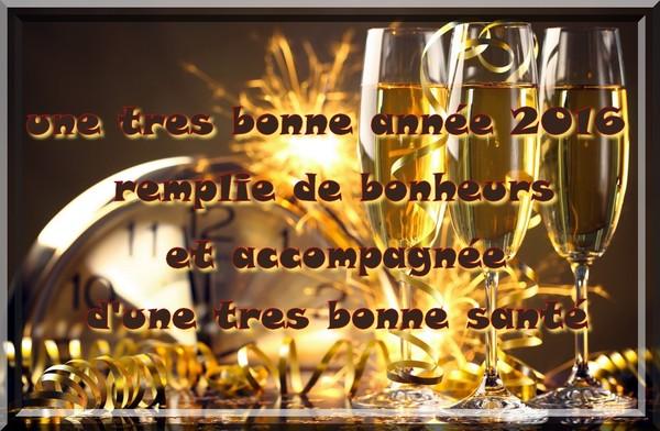 bonjour;bonsoir du mois de Janvier D41d7510