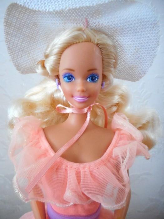 Ma collection de poupées Barbies - Page 15 Dscn1710