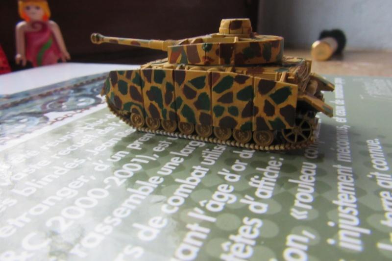 Panzer IV ausf H - Battlefront - 1/144eme Fow_1e11