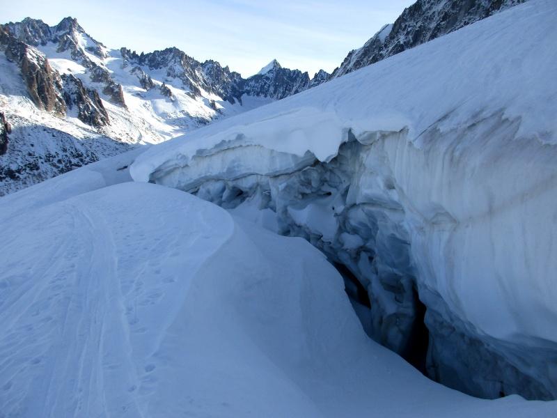 Grands Montets >>> glacier d'Argentière. - Page 2 Img_3810