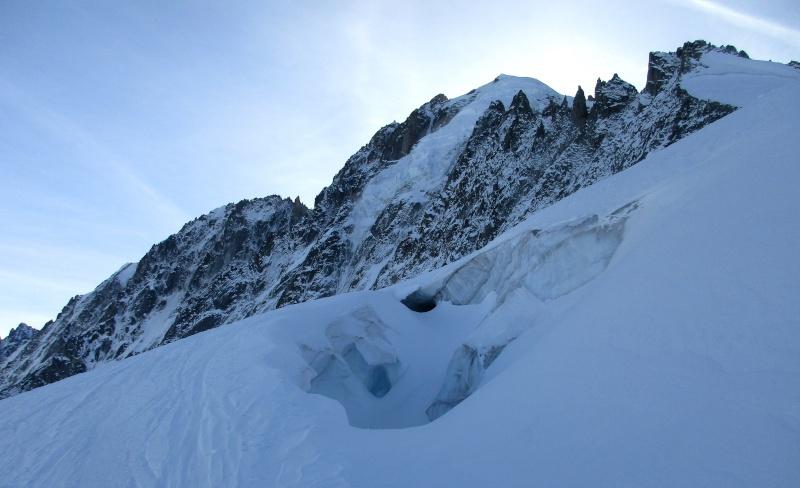 Grands Montets >>> glacier d'Argentière. - Page 2 Img_3811