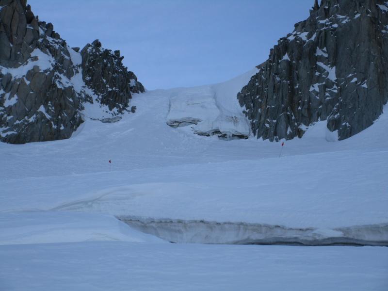 Grands Montets >>> glacier d'Argentière. - Page 2 Img_3812