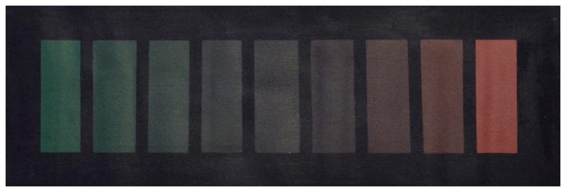 """""""L'effet papillon"""" Peintu10"""