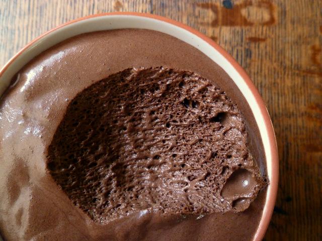 Cuisine Veggie Chocol10