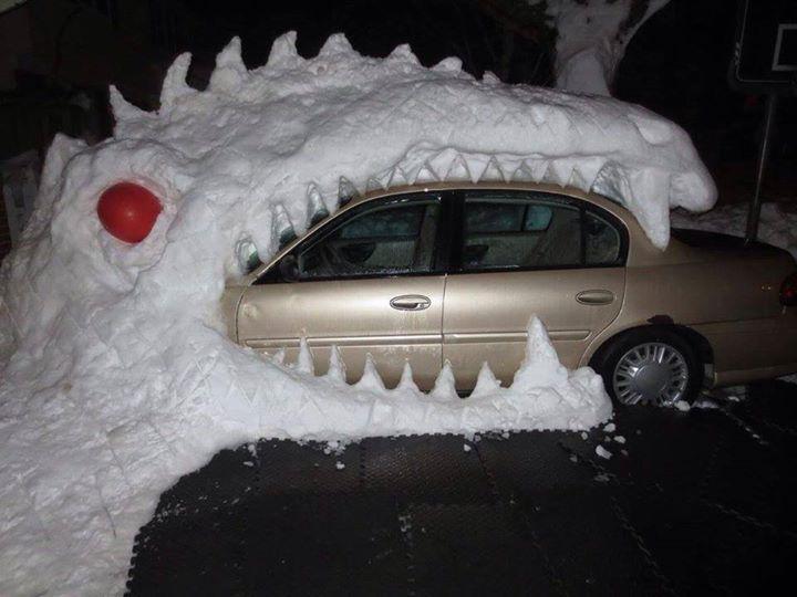 La neige est là, les glissades aussi! 6iid2z10