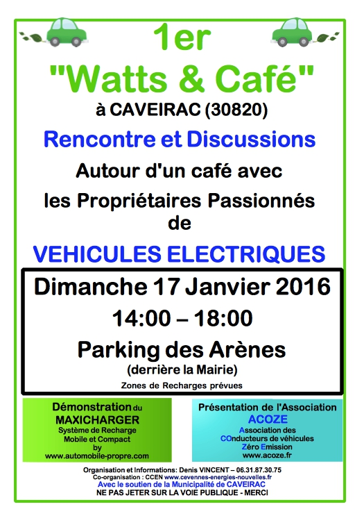 [30/34][Janvier 2016] Watts & Coffee @ Caveirac - Rencontres Electriques - Page 2 Wcc_110