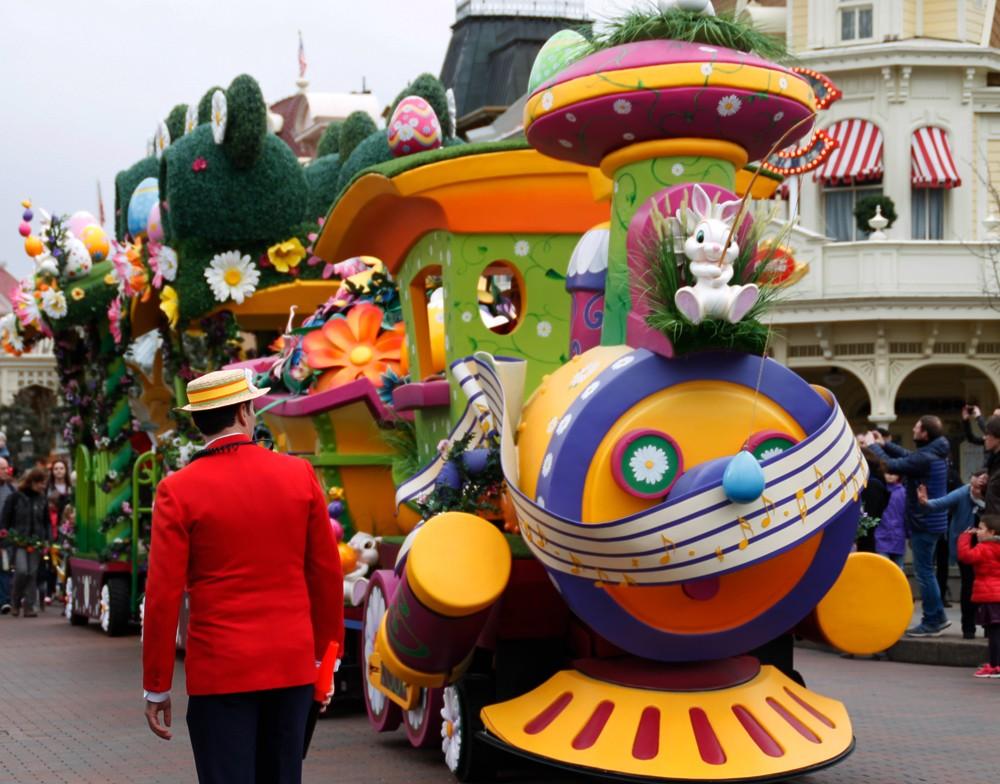 [Saison] Le Printemps Fait son Carnaval - Swing into Spring (du 1er mars au 31 mai 2015) - Page 20 _mg_9711