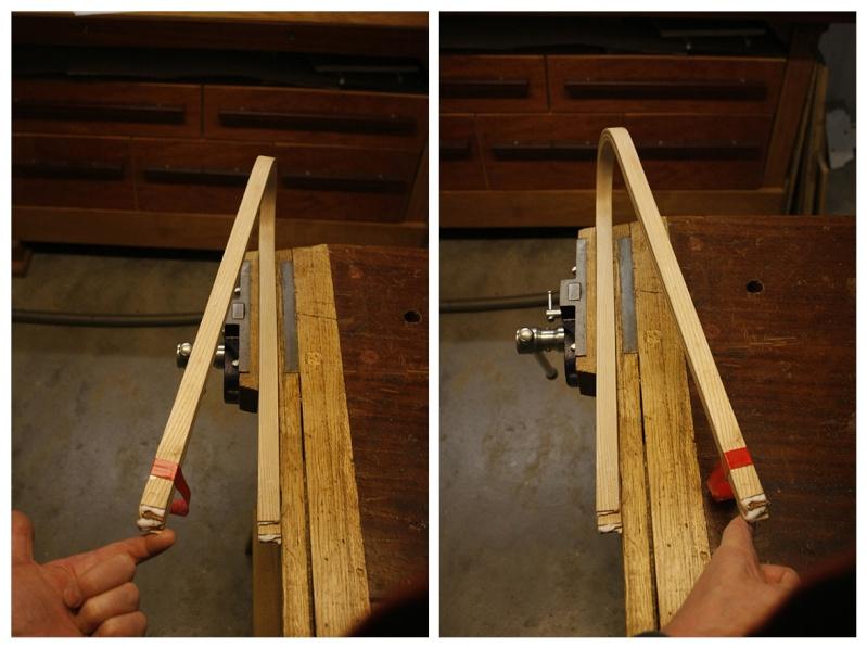 un fauteuil boule suspendu pour noël - Page 8 Anneau11