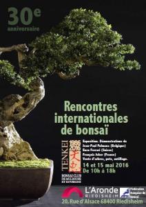 REIDISHEIM(68) Les 14 et 15 mai 2016 16051410