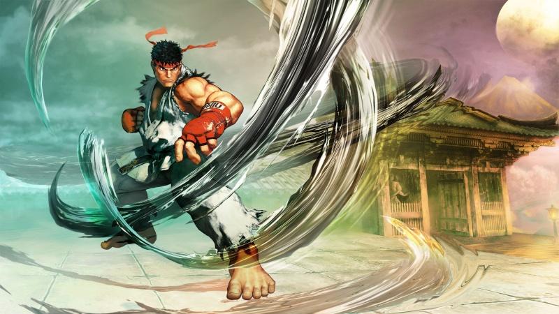 Ryu 12472210