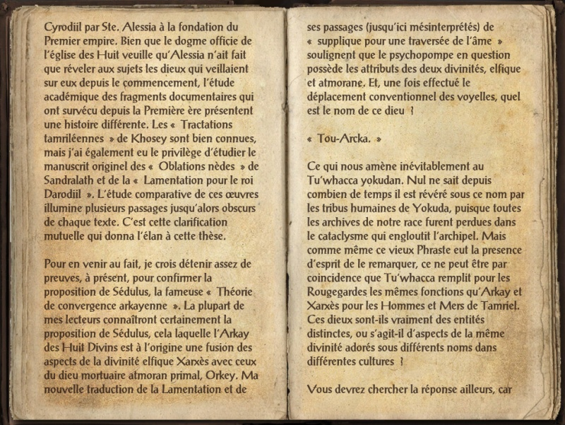 [Mythologie comparée] Tu'whacca, Arkay, Xarxès Screen15