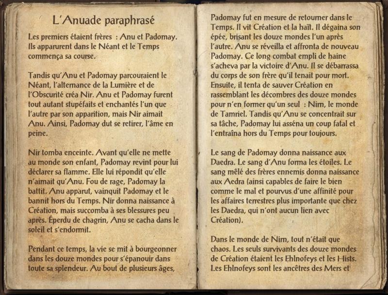 [Monomythe] L'Anuade paraphrasé Screen17