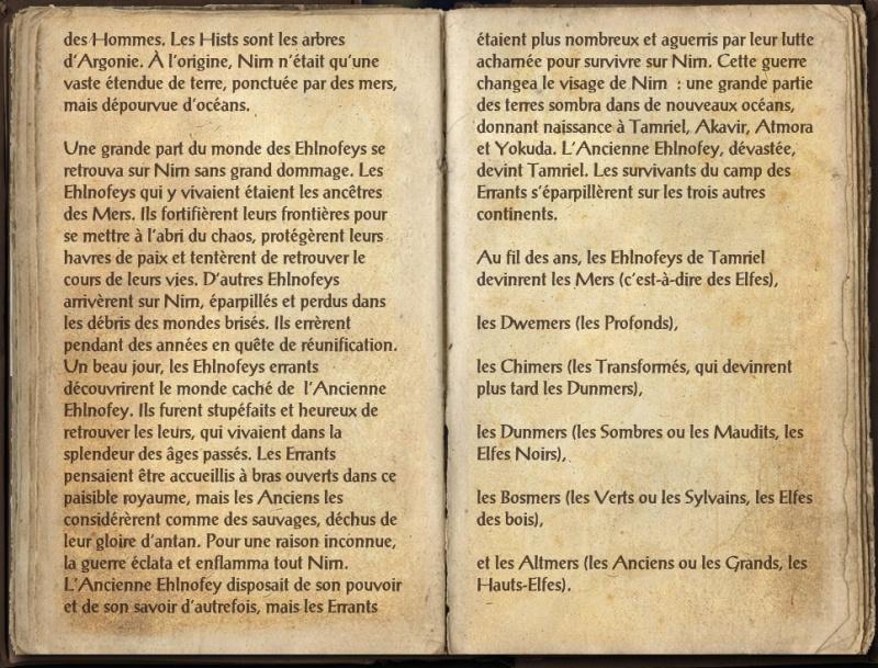 [Monomythe] L'Anuade paraphrasé Screen18